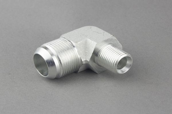 BSP-hidravlični adapterji