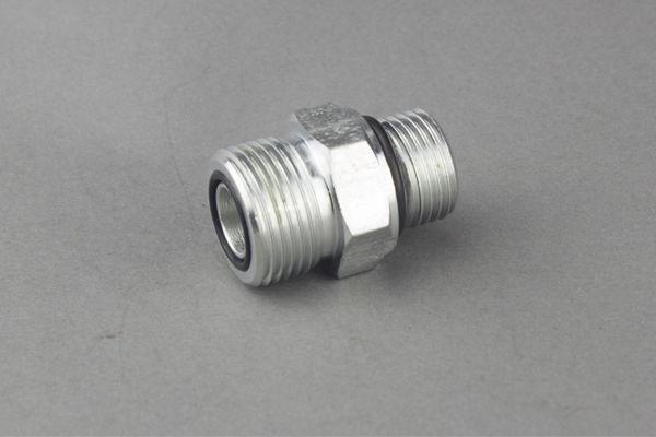 ORFS-adapter za moški-O-obroč