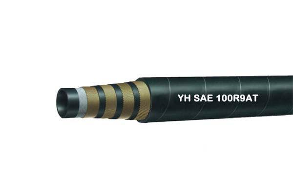 SAE-100R9AT-cev